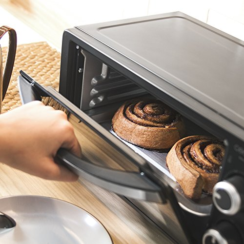 Cecotec Bake&Toast 450