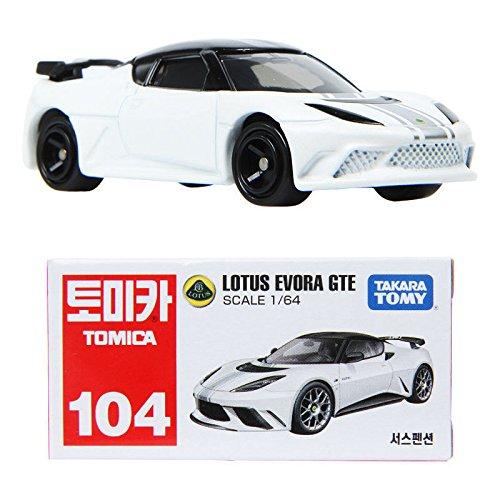 tomica-104-gte-lotus-evora-gte-164