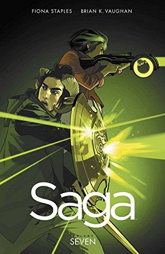 saga-7