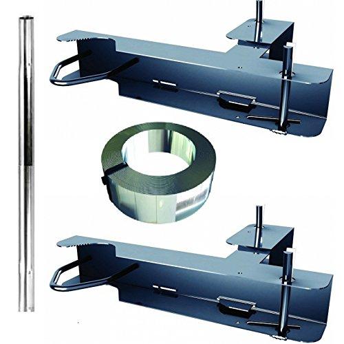 kit-2x-cerclage-chemine-1m-mat-fixation-antenne-parabole