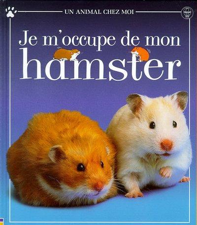 """<a href=""""/node/28087"""">Je m'occupe de mon hamster</a>"""