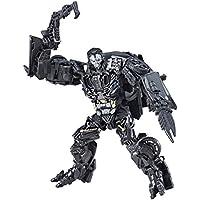Transformers MV6Studio Series Deluxe TF4Lockdown, e0747