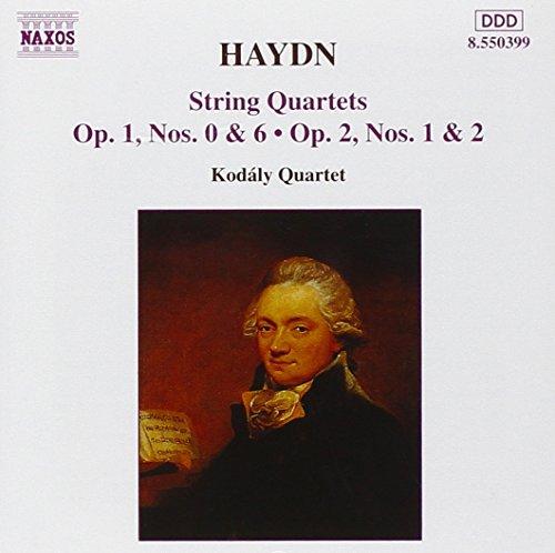 haydn-streichquartette-op-1062