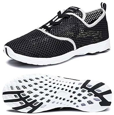 Viihahn Women S Water Shoes Water Shoes