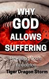 Why God Allows Suffering: Revealing God's Innocence