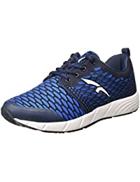 FURO (by Red Chief Men's W3001 Running Shoes