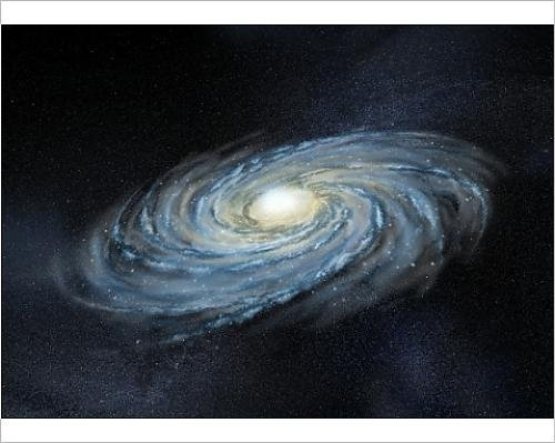 photographic-print-of-milky-way-galaxy-artwork