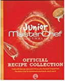 Junior MasterChef Australia: Official Recipe Collection