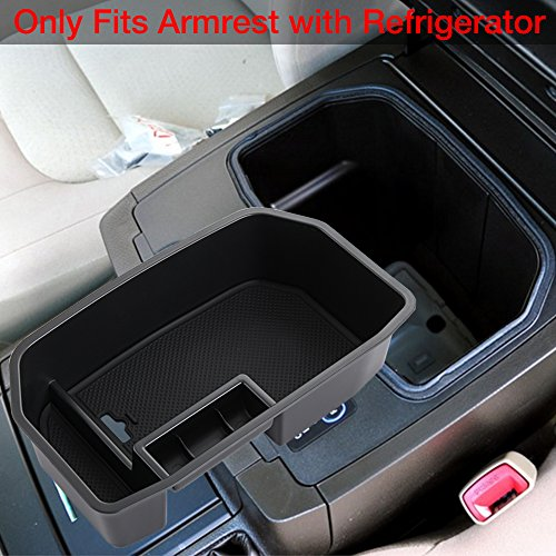 9-moon-central-armrest-container-holder-tray-storage-box-car-organizer-accessories-fit-for-toyota-la