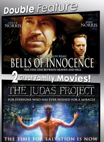 Bild von Bells Of Innocence/Judas Project
