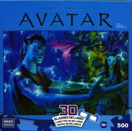 avatar-all-life-is-connected-500-piece-puzzle-by-20th-century-fox