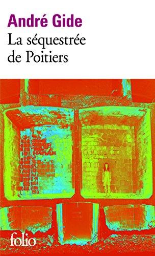 La Squestre de Poitiers / L'Affaire Redureau