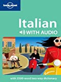 Best Lonely Planet Planet Audio Audios - Lonely Planet Italian Phrasebook & Audio Review