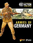 Bolt Action: Armies of Germany: 2nd E...
