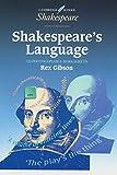 Shakespeares Language: 150 Photocopiable Worksheets. Paperback