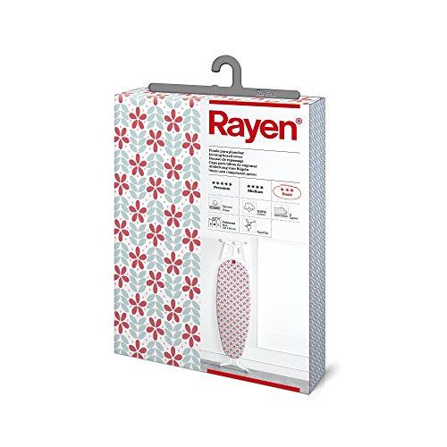 Rayen - Funda tabla planchar Universal funda planchar