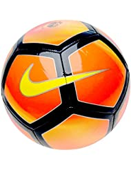 Nike PITCH - PL - Ballon Unisex