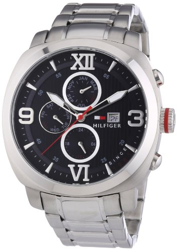 Tommy Hilfiger Watches 1790981