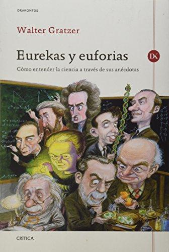 Eurekas Y Euforias