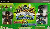 Best Skylanders Juegos - Skylanders: Swap Force - Starter Pack Review