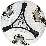 MONDO 13720Leder Fußball Juventus FC.