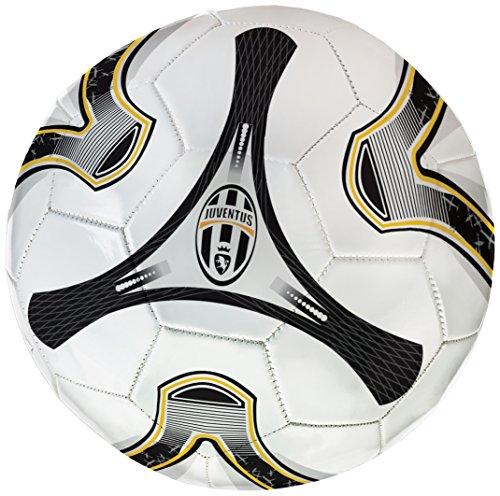 mondo-13720-balon-de-futbol-de-cuero-talla-5-diseno-de-la-juventus