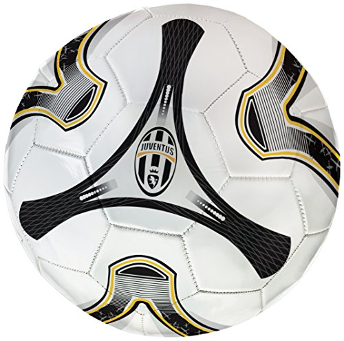 world-of-leather-football-13720-football-juventus-fc