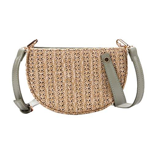 FEYNSINN Messenger Bag