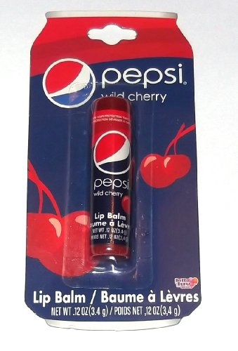 pepsi-wild-cherry-lip-balm-stick