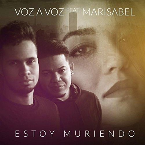 Estoy Muriendo (feat. Marisabel)