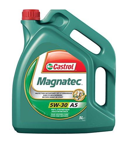 castrol-magnatec-huile-moteur-5w-30-a5-5l
