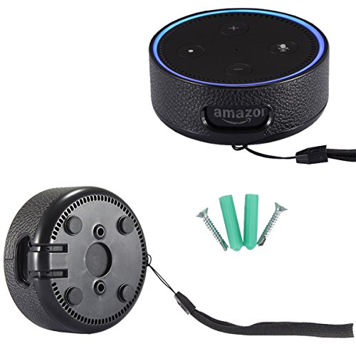 maxbuy-stand-guard-holder-protective-case-for-amazon-echo-dot-wall-mount-for-amazon-echo-dot-fits-ec