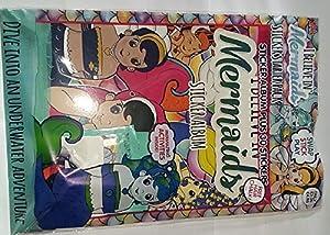 ClickDistribution UK IBIMSTP - Figura Coleccionable, Multicolor