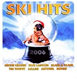 Ski Hits 2006 by Various (2002-09-01) -