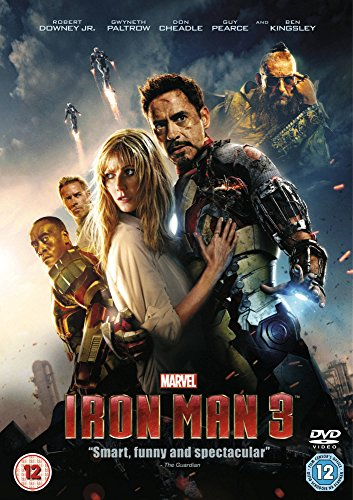 Iron-Man-3-DVD