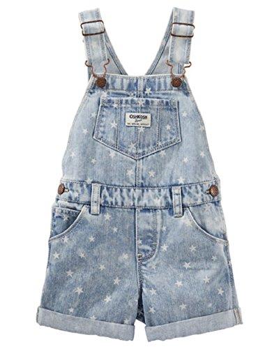 oshkosh-bgosh-baby-girls-shorts-blue-blue-24-months-blue-24-months