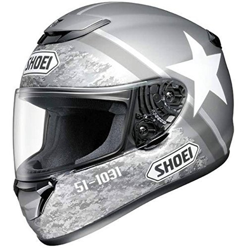 shoei-resolute-qwest-street-bike-racing-motorcycle-helmet-tc-5-medium-by-shoei