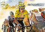 Cyclisme 2019 Calendrier