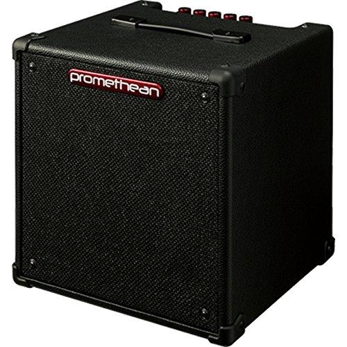 Ibanez P20 E-Bass Combo