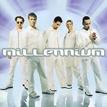 Millennium (Limited Edition 2)