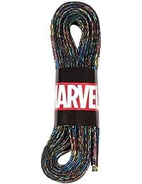 Marvel Comics Laces 122 cm Calzature