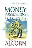 Money, Possessions, and Eternity (English Edition)