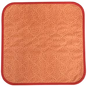 PFLEGE-POINT® Inkontinenz Stuhlauflage 45 x 45 cm