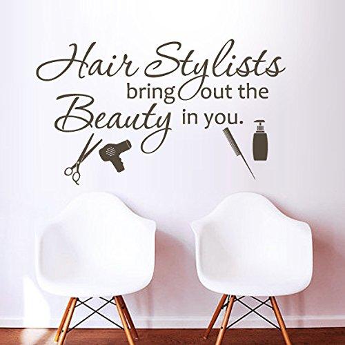 hair-salon-colorist-booth-decor-aaaahair-stylists-bring-out-the-beauty-in-youaaaahair-stylist-art-fo