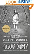 #8: Miss Peregrine's Home for Peculiar Children (Miss Peregrine's Peculiar Children)