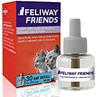 FELIWAY Friends Month Refill