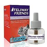 FELIWAY Friends Month Refill