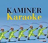 Karaoke: Ausgewählte Titel - Wladimir Kaminer