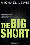 The Big Short: Wie eine Handvoll