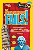 Famous Fails! (History)